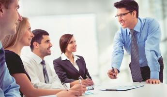 Una aproximación al rehabilitador holístico: la profesión de terapeuta ocupacional