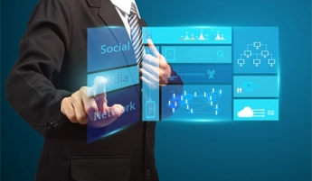 Java y SEO, entre las especializaciones profesionales más demandadas