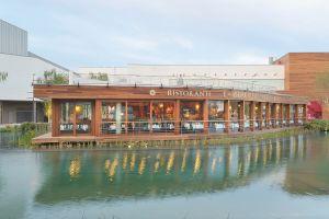 Franquicias La Piemontesa creará unos 60 empleos en sus nuevos restaurantes de Madrid, Barcelona y Valencia