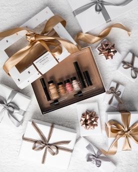Kit Navidad de Perricone MD