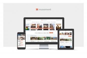 Musement adquiere Triposo para crear una plataforma «todo incluido» de experiencias en destino