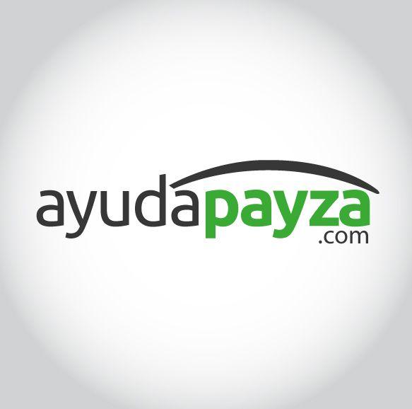Foto de AyudaPayza.com