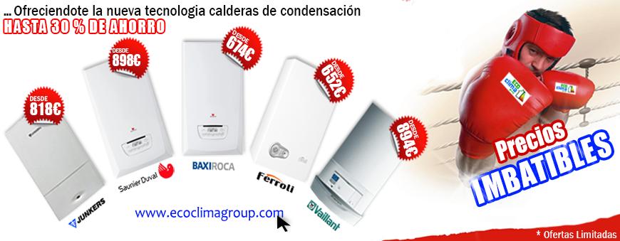 ecoclimagroup ecommerce especializado en climatizaci n