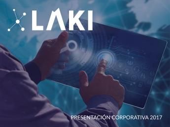 Goodiversity y Marzo People se unen para dar paso a Grupo Laki