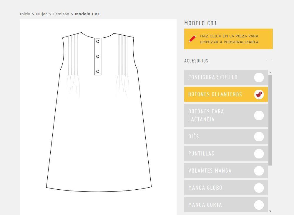 Mamá mi Sol, un nuevo concepto de venta online, donde los usuarios ...