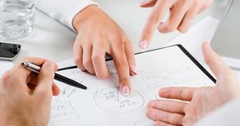 Las nuevas exigencias de la realidad jurídica y económica en la formación de los futuros profesionales