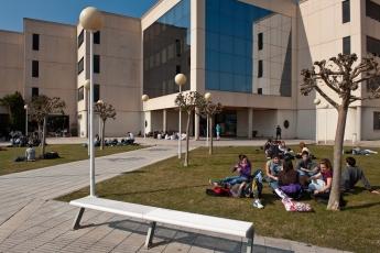 Las Escuelas Universitarias Gimbernat y Tomàs Cerdà, referentes en salud y TIC's