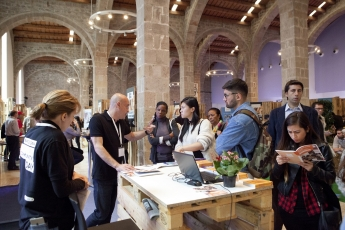 Barcelona International Community Day, el punto de encuentro de referencia para la comunidad internacional