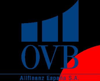 Foto de Logo OVB Allfinanz España