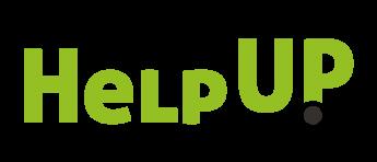 Foto de Logo HelpUp