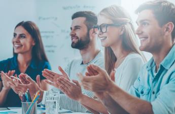 La formación como estrategia competitiva en el sector de los eventos