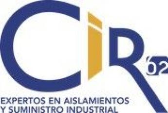 CIR62, especialista en aislantes térmicos y acústicos, expone las ventajas de los techos minerales