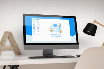Appvise presenta en SIMO Educación las novedades de su plataforma