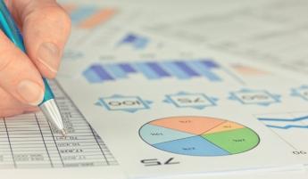 Las claves de la valoración experta: una aproximación a la profesión de perito