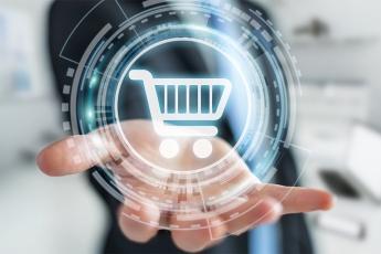 Keiboo impulsa el desarrollo digital de grandes y pequeñas empresas