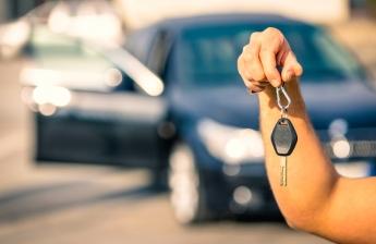 El precio medio de los vehículos de ocasión sigue aumentando en España