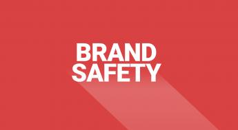 Blasting News e Integral Ad Science (IAS) establecen una nueva colaboración para garantizar la calidad y Brand Safety para los a