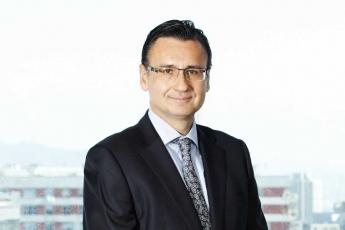 Schneider Electric nombra a Eugenio de la Rosa Vicepresidente de Distribución en Iberia