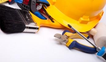 La ventaja competitiva de las acreditaciones en el mundo laboral y en los negocios