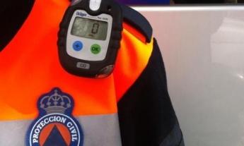 La vocación como característica común en los profesionales de la protección civil