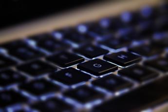 Red.es dispondrá 10 millones de euros para potenciar la transformación digital de las pymes