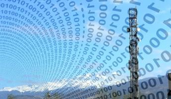 El software más utilizado en la optimización de los procesos industriales