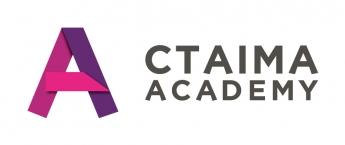 El Grupo CTAIMA lanza el servicio integral de formación CTAIMA Academy