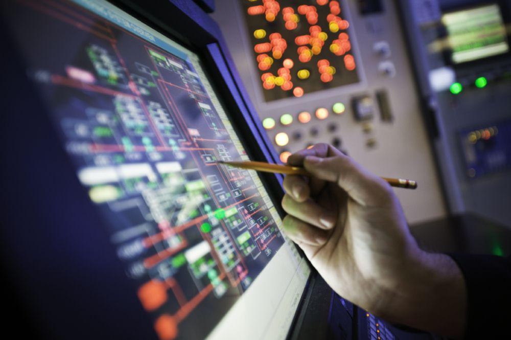 Schneider Electric acelera el desarrollo del IoT en las empresas con EcoStruxure
