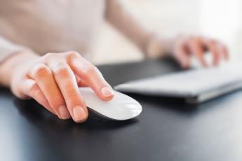El informe de vida laboral a un solo 'clic' con Select