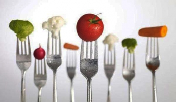 La vida saludable está de moda