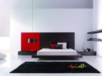 El diseño de interiores crea mucho más que espacios singulares.