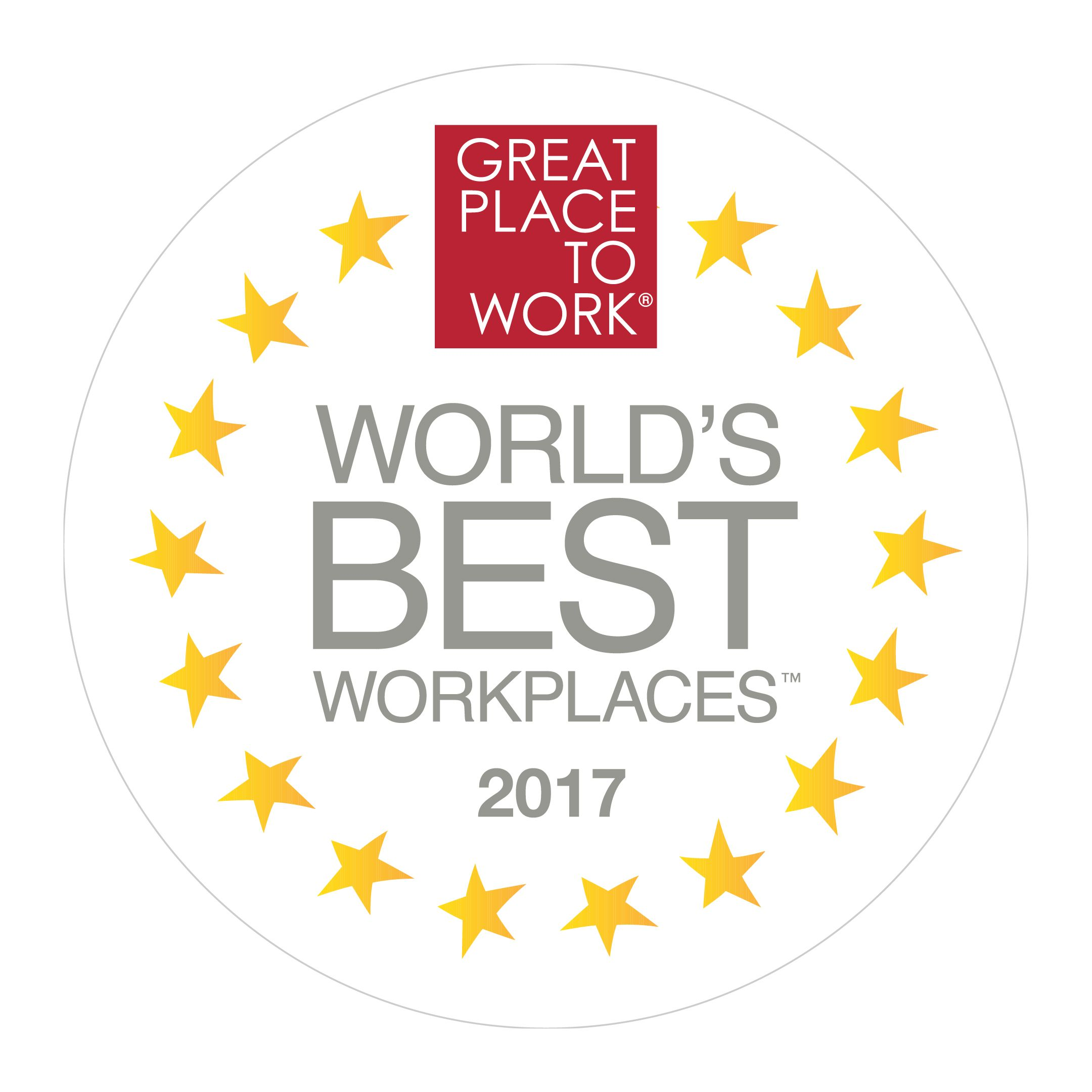 Foto de Great Place to Work