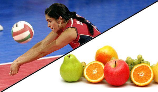 Foto de Curso de Nutricion deportiva online