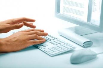 La formación en tecnología se convierte en una de las ventajas competitivas más importantes del mercado