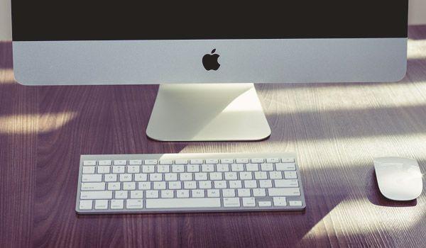 Empresas: La digitalización como factor clave del éxito comercial | Autor del artículo: Finanzas.com