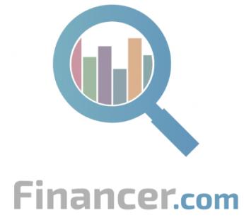 Financer España - Compara préstamos inteligentemente