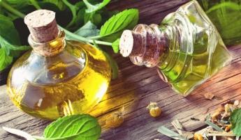 La vuelta a lo natural a través de las terapias orgánicas
