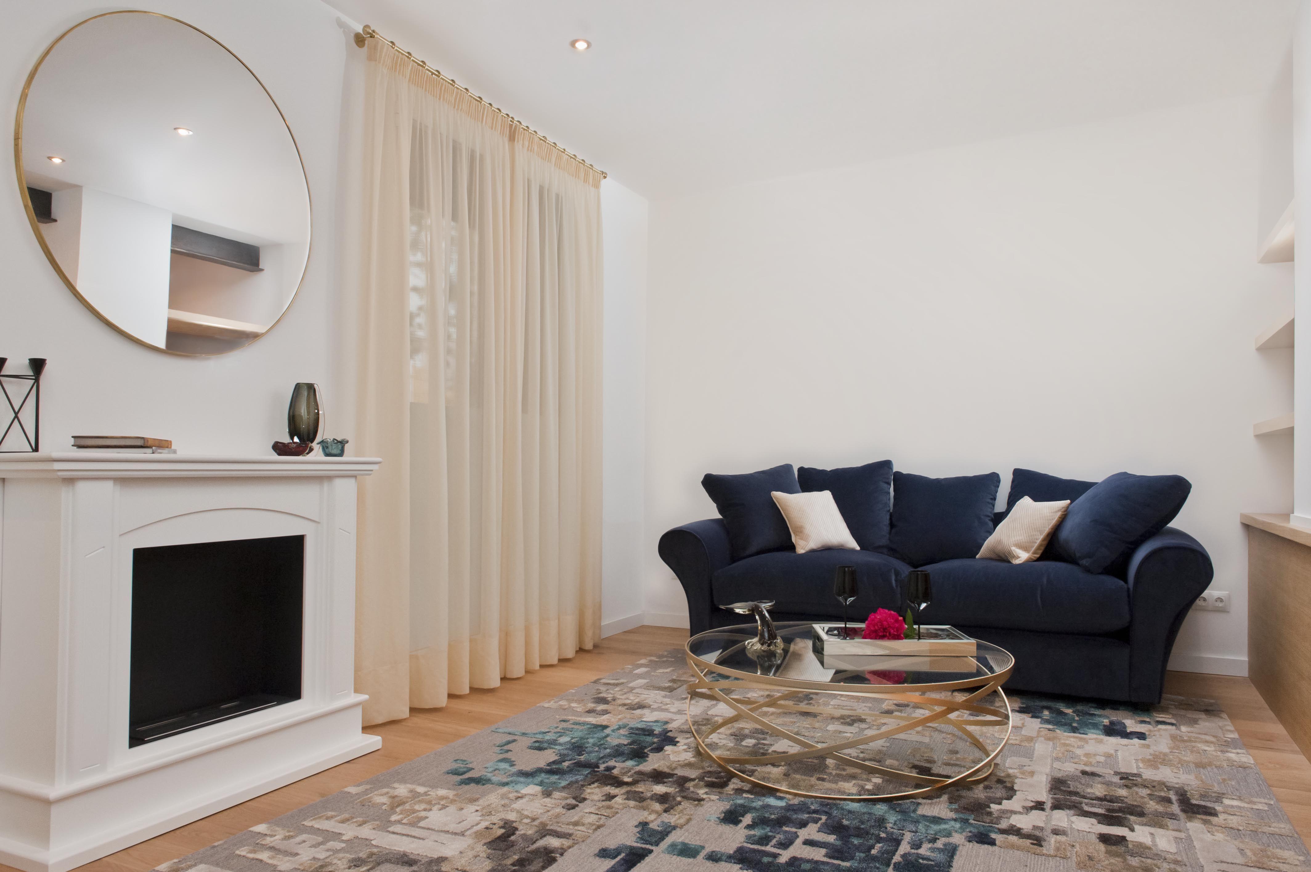 12 claves para aplicar la decoraci n emocional en el hogar for Armonia en el hogar decoracion