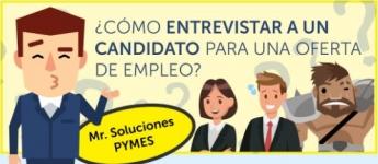 Nueva entrega de PA DIGITAL en la sección de Mr. Soluciones Pymes de ayuda a empresas