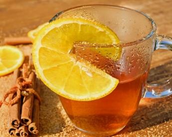 Diferencias entre el té a granel y las bolsas de té por cafetearte.es