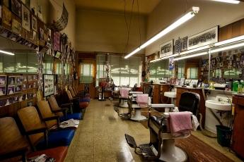 Los centros de estética se adecuan mejor que las peluquerías a las nuevas tecnologías