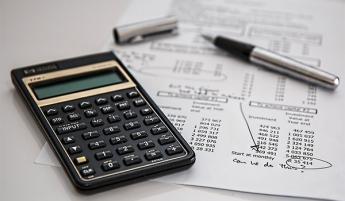 Primeros pasos para mejorar el rendimiento de tu empresa: Registrar y Conocer