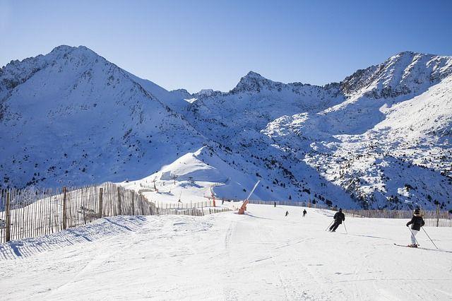 El potencial de un Principado: las convenciones de empresa en Andorra