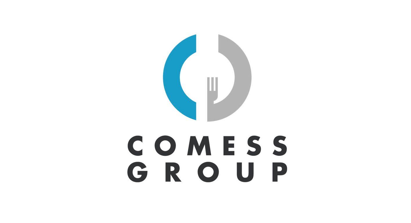 Comess Group se compromete con las personas con enfermedad celiaca mediante un acuerdo con FACE