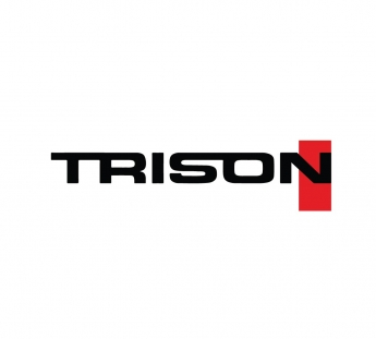 Foto de Logotipo TRISON WORLDWIDE