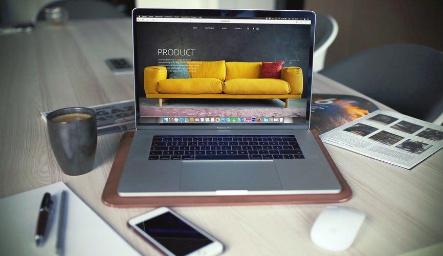 Foto de El cliente 3.0 en España y otros retos del eCommerce
