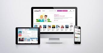Vivlium.com y Libranda se alían para crear una nueva oportunidad de negocio digital en el sector editorial