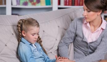 Nuevas estrategias en psicología infantil: la técnica del semáforo
