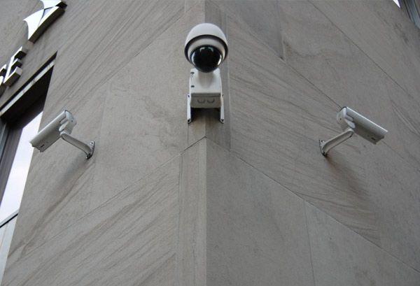 Foto de Curso CCTV