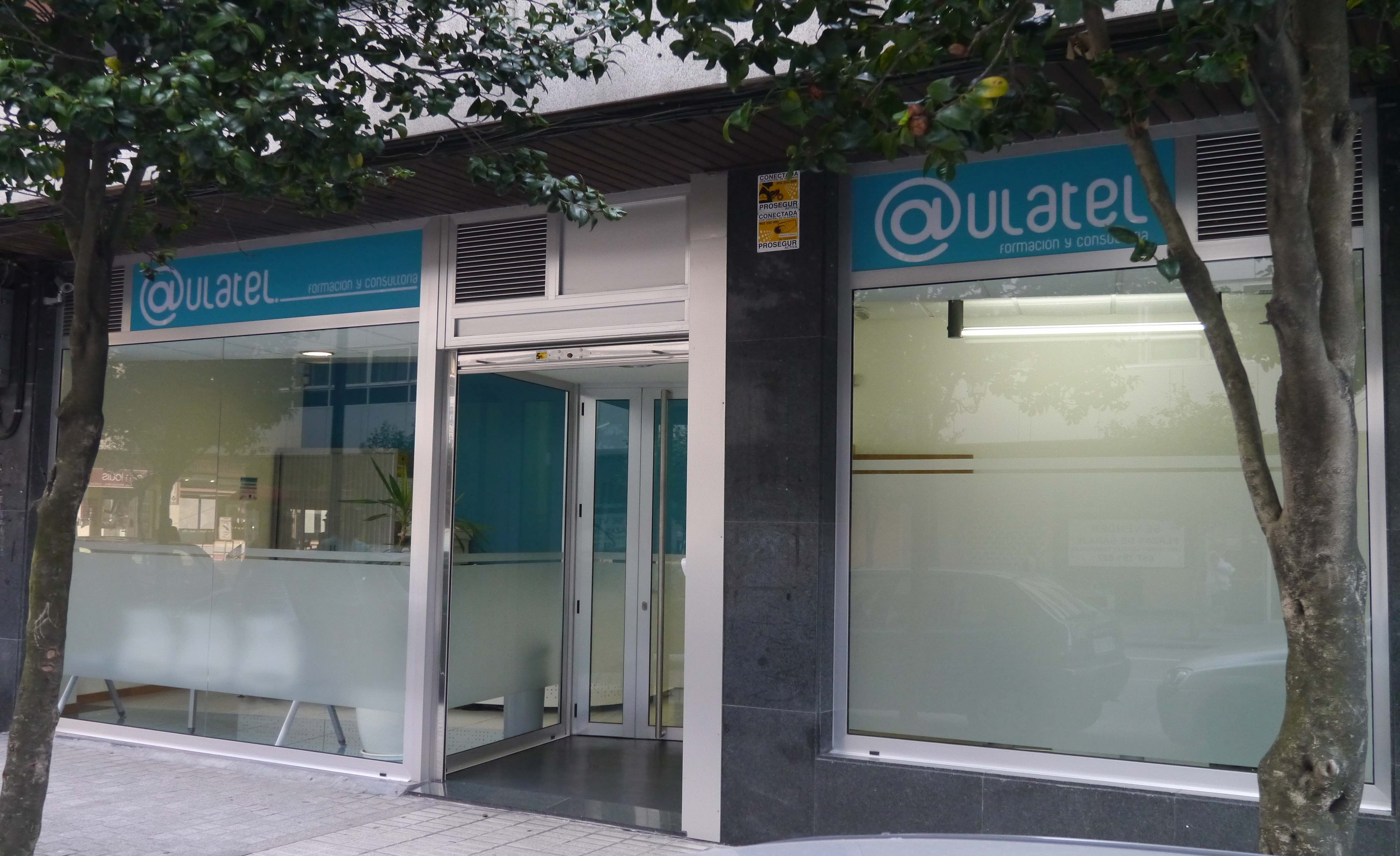 Aulatel